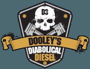 Dooleys Diabolical Diesel