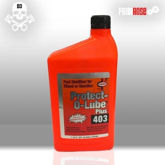Primrose-403-Protect-O-Lube-1qt