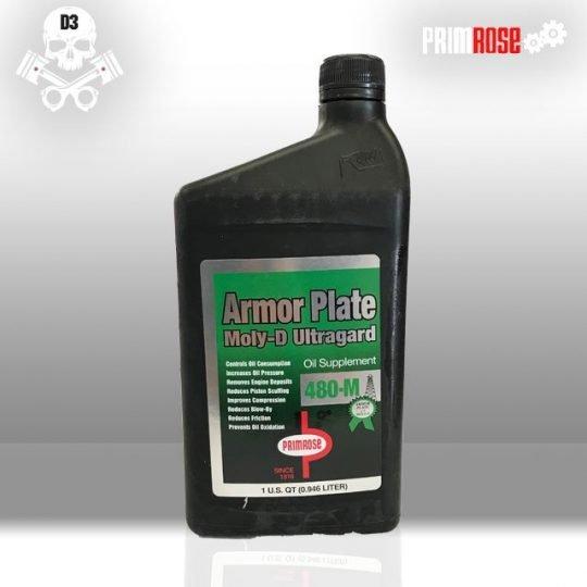 Primrose-Armor-Plate-Moly-D-1qt